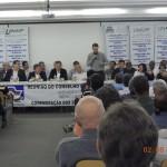 Reunião-Conselho-Pleno-da-FAEASP-e-comemoração-dos-35-anos-043