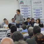 Reunião-Conselho-Pleno-da-FAEASP-e-comemoração-dos-35-anos-044