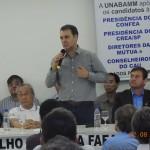 Reunião-Conselho-Pleno-da-FAEASP-e-comemoração-dos-35-anos-045