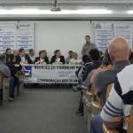 Reunião-Conselho-Pleno-da-FAEASP-e-comemoração-dos-35-anos-046