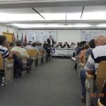 Reunião-Conselho-Pleno-da-FAEASP-e-comemoração-dos-35-anos-047