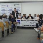 Reunião-Conselho-Pleno-da-FAEASP-e-comemoração-dos-35-anos-048