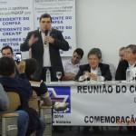 Reunião-Conselho-Pleno-da-FAEASP-e-comemoração-dos-35-anos-049