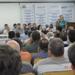 Reunião-Conselho-Pleno-da-FAEASP-e-comemoração-dos-35-anos-050