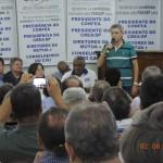 Reunião-Conselho-Pleno-da-FAEASP-e-comemoração-dos-35-anos-051