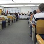Reunião-Conselho-Pleno-da-FAEASP-e-comemoração-dos-35-anos-052
