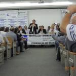 Reunião-Conselho-Pleno-da-FAEASP-e-comemoração-dos-35-anos-054