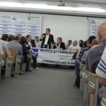 Reunião-Conselho-Pleno-da-FAEASP-e-comemoração-dos-35-anos-055