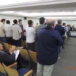 Reunião-Conselho-Pleno-da-FAEASP-e-comemoração-dos-35-anos-056