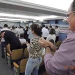 Reunião-Conselho-Pleno-da-FAEASP-e-comemoração-dos-35-anos-057