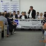 Reunião-Conselho-Pleno-da-FAEASP-e-comemoração-dos-35-anos-058