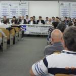 Reunião-Conselho-Pleno-da-FAEASP-e-comemoração-dos-35-anos-059