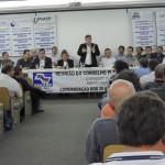 Reunião-Conselho-Pleno-da-FAEASP-e-comemoração-dos-35-anos-060