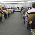 Reunião-Conselho-Pleno-da-FAEASP-e-comemoração-dos-35-anos-061