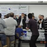 Reunião-Conselho-Pleno-da-FAEASP-e-comemoração-dos-35-anos-063