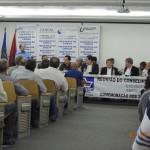 Reunião-Conselho-Pleno-da-FAEASP-e-comemoração-dos-35-anos-065