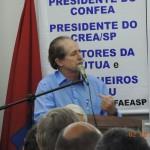 Reunião-Conselho-Pleno-da-FAEASP-e-comemoração-dos-35-anos-066