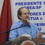 Reunião-Conselho-Pleno-da-FAEASP-e-comemoração-dos-35-anos-067