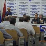 Reunião-Conselho-Pleno-da-FAEASP-e-comemoração-dos-35-anos-069