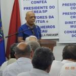Reunião-Conselho-Pleno-da-FAEASP-e-comemoração-dos-35-anos-070