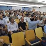 Reunião-Conselho-Pleno-da-FAEASP-e-comemoração-dos-35-anos-071