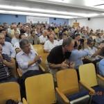 Reunião-Conselho-Pleno-da-FAEASP-e-comemoração-dos-35-anos-072