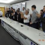 Reunião-Conselho-Pleno-da-FAEASP-e-comemoração-dos-35-anos-073