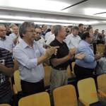 Reunião-Conselho-Pleno-da-FAEASP-e-comemoração-dos-35-anos-075