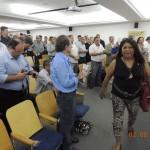 Reunião-Conselho-Pleno-da-FAEASP-e-comemoração-dos-35-anos-076