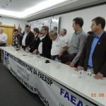 Reunião-Conselho-Pleno-da-FAEASP-e-comemoração-dos-35-anos-077