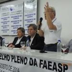 Reunião-Conselho-Pleno-da-FAEASP-e-comemoração-dos-35-anos-078