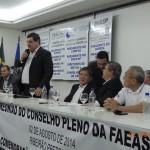 Reunião-Conselho-Pleno-da-FAEASP-e-comemoração-dos-35-anos-079