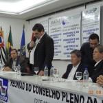Reunião-Conselho-Pleno-da-FAEASP-e-comemoração-dos-35-anos-080