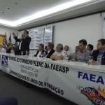 Reunião-Conselho-Pleno-da-FAEASP-e-comemoração-dos-35-anos-081