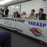 Reunião-Conselho-Pleno-da-FAEASP-e-comemoração-dos-35-anos-082