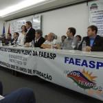 Reunião-Conselho-Pleno-da-FAEASP-e-comemoração-dos-35-anos-083