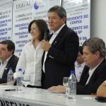Reunião-Conselho-Pleno-da-FAEASP-e-comemoração-dos-35-anos-084