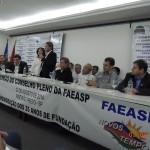 Reunião-Conselho-Pleno-da-FAEASP-e-comemoração-dos-35-anos-085