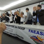 Reunião-Conselho-Pleno-da-FAEASP-e-comemoração-dos-35-anos-086