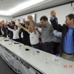 Reunião-Conselho-Pleno-da-FAEASP-e-comemoração-dos-35-anos-087