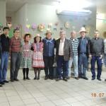 fotos-Sede-020