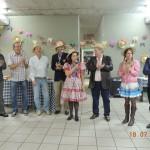 fotos-Sede-024
