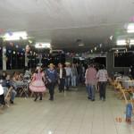 fotos-Sede-029