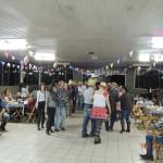 fotos-Sede-031