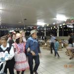 fotos-Sede-033