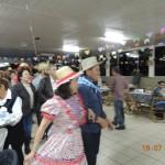 fotos-Sede-034