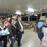fotos-Sede-035