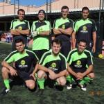 fotos-Sede-087
