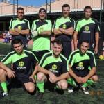 fotos-Sede-088