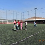fotos-Sede-128